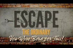 EscapeTheOrdinary