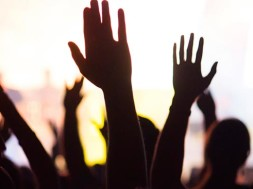 budget-worship-RA