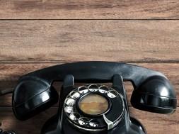 phone-RA