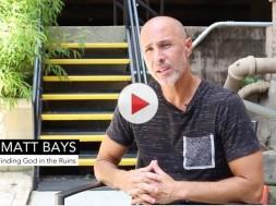 Matt-Bays