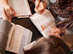 biblestudyRA