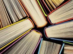 booksforpastors