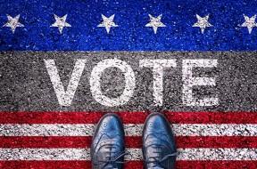 election-RA