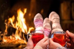 holiday-health
