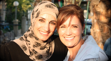 Muslims-Thriving-for-Jesus