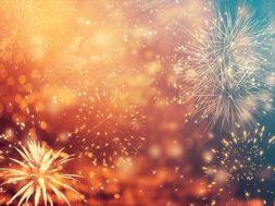 celebration-blog