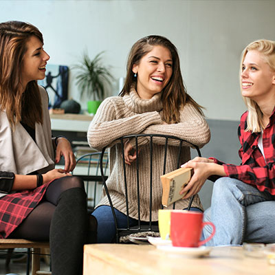 4 Questionable Practices in Small Groups