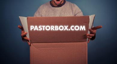 Pastorbox.com