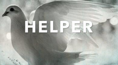 helper