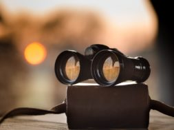 binoculars-blur-focus-
