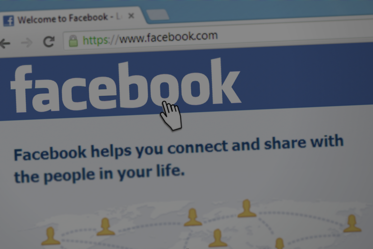 5 Reasons Pastors Struggle with Facebook