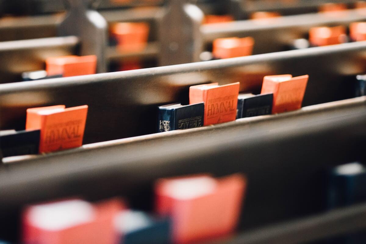 Ten Tips on Church Growth