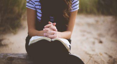 pastor-resources-Prayer-ritual
