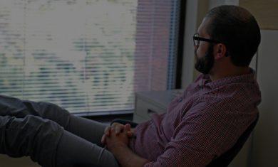 pastor-resources-burnout