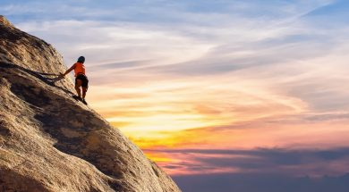 pastor-resources-mountain-climber-free-will