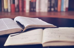 pastor-resources-christian-theology