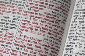 pastor-resources-john-3-16 (1)