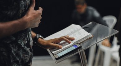 pastor-resources-preaching-mistakes