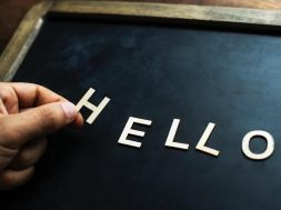 pastor-resources-welcome-well