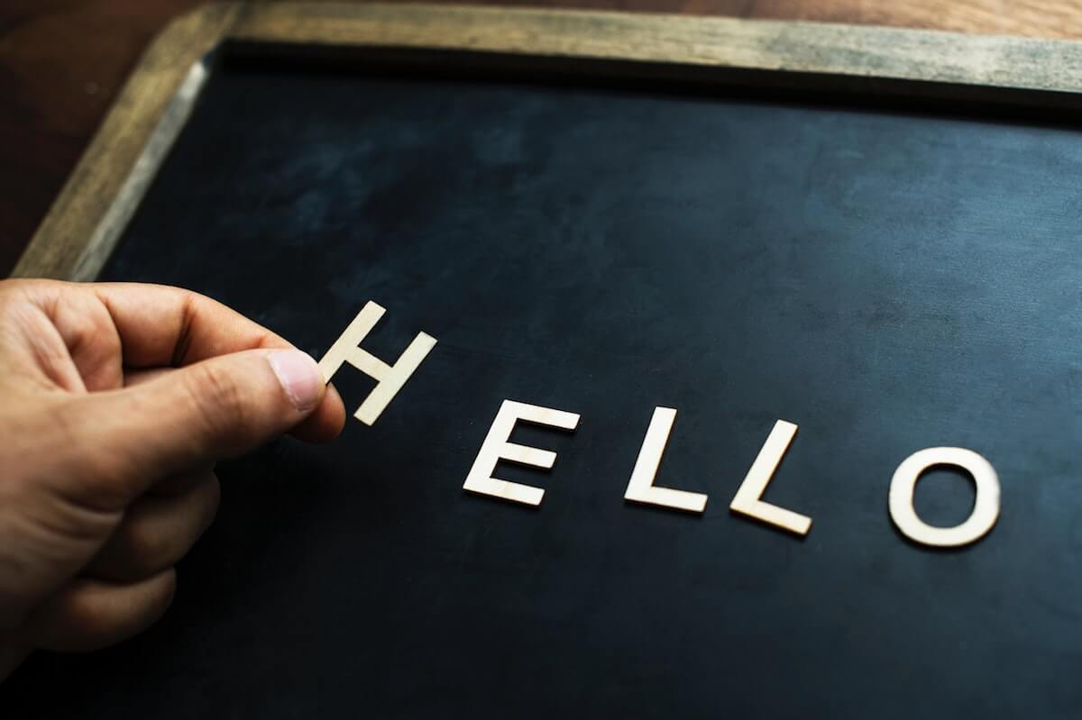 8 Ways Churches Can Welcome Well