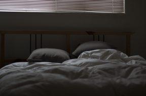 pastor-resources-bed