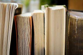 pastor-resources-books