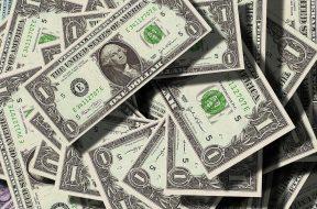 pastor-resources-dollar