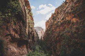 pastor-resources-cliff