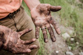 pastor-resources-dirt-sin