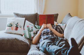 rest-productive-adult-comfort-comfortable