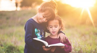 pastor-resources-children