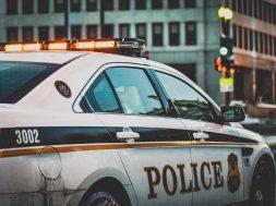 pastor-resources-cop