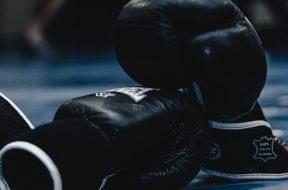 pastor-resources-grit-don't-quit