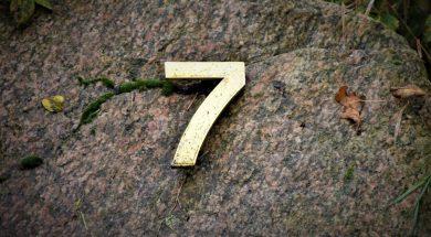 pastor-resources-seven