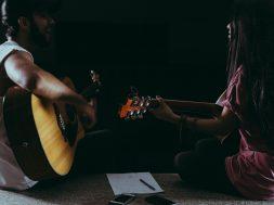 pastor-resources-singing