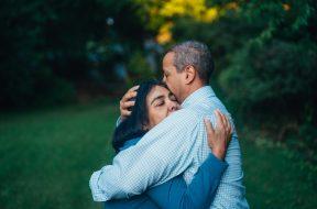 pastor-resources-forgiveness