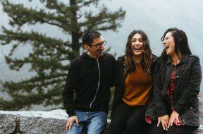 pastor-resources-friendship