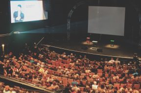 pastor-resources-church-attendance