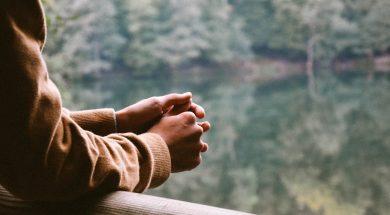 pastor-resources-prayer