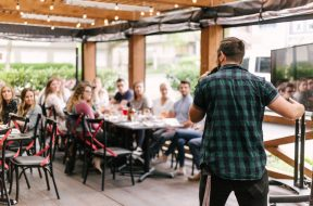 pr-Why Imaginary Conversations Are Key to Improving Small Group Experiences
