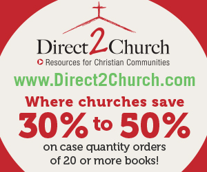 Direct2Church.com